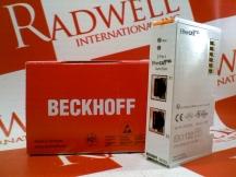 BECKHOFF EK1122