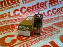 HYTRON 12AX7A