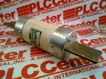 GEM ELECTRIC MFG CO INC F5-48