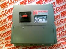 HK SYSTEMS HK4020