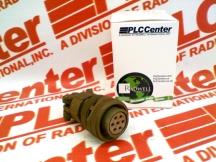 JAE CONNECTORS MS3106B16S-1S-ZN