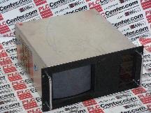 BSI CP09004