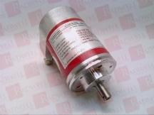 T&R ELECTRONIC CEV65M-10076