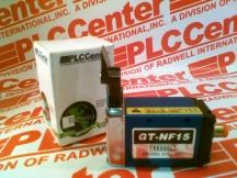 VESSEL CO GT-NF15