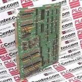 XYCOM 82034CA