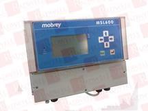 MOBREY MSL600/Z0