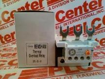 BENSHAW SPO-85-65