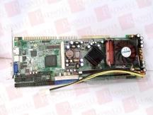 MICRON TECHNOLOGY INC IB840-R