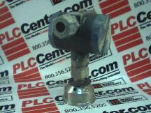 FOXBORO 841GM-CI1