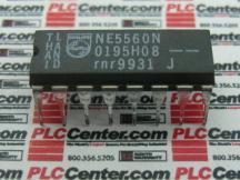 PHILIPS ECG IC5560N