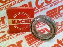 NACHI 6008-Z