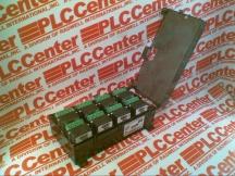EZ AUTOMATION EZPLCP-D-64E