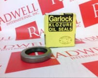 GARLOCK KLOZURE 63X643