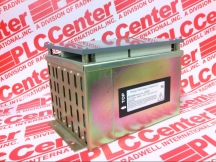 ENERGY TECHNOLOGY & CONTROL ACS3000
