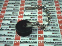 JAE CONNECTORS N/MS25043-14D