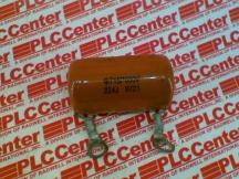 SBE INC 715P600V