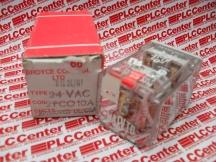 BROYCE CONTROL B152E/MT-24VAC