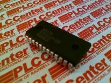 XICOR X2816CP-20