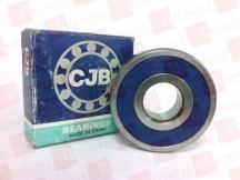 CJB 6303-2RS/C3