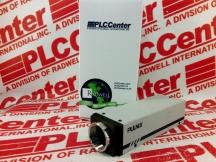 PULNIX TMC-7DSP