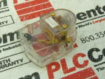 HOYT ELECTRICAL INSTRUMENTS 673-W/12347C