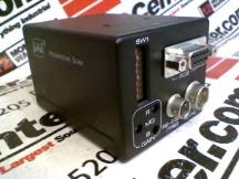 JAI CV-M70