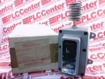 ELECTROMODE 8117