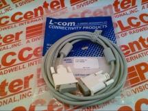 L COM CTLDVIMM-10