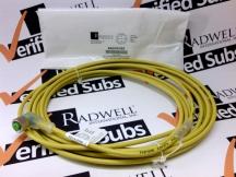 RADWELL RAD00390