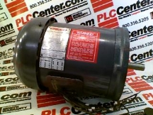 CALCO MOTORS 3BE04605BK