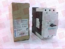 SIEMENS 3RV1-041-4JA10