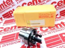 SANDVIK A-6577-2