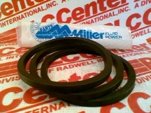 MILLER FLUID POWER 052-PSO25-500