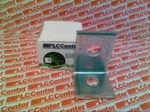 COOPER BLINE B101-ZN