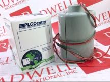 UTC FIRE & SECURITY COMPANY 102-SIGMT-G1