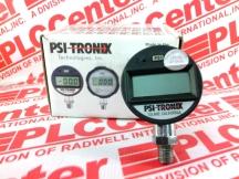 PSI TRONIX PG5000/500R