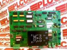 VISI TRAK MVO-06612