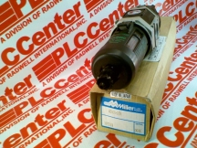 MILLER ELECTRIC W3000-10N