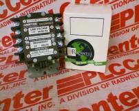 BW CONTROLS 1500-E-L1-S3