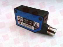 SICK OPTIC ELECTRONIC WL100-P3230