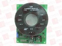 LEM HEME LC1000-S/SP9