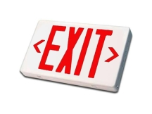 BEST LIGHTING EZXTEU2RW