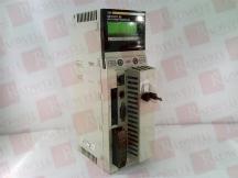 GOULD MODICON 140-CPU-671-60