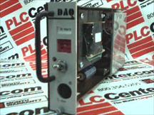 DATA ACQUISITION SYS APS-01777