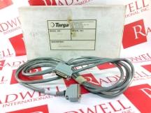 TARGA 2771-C2