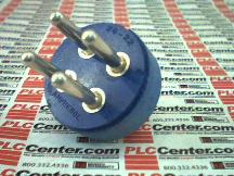 AMPHENOL TUCHEL ELECTRONICS 97-24-22P