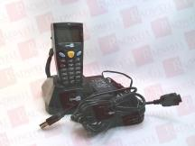 CIPHER LAB CPT-8001-L-2