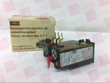 EEC AEG B7-L