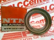 NTN BEARING 6009Z