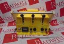 CONTROL CHIEF CBFMDR-450